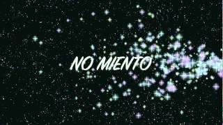 Life! Español - Donde todos tus amigos cuentan Escuchar Musica -Video - Rock - Download