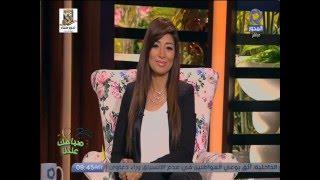 بالفيديو.. خبير استراتيجي: شباب مصر قادر على دحر اﻹرهاب