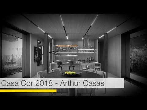 arthur-casas---casa-cor-2018---syshaus