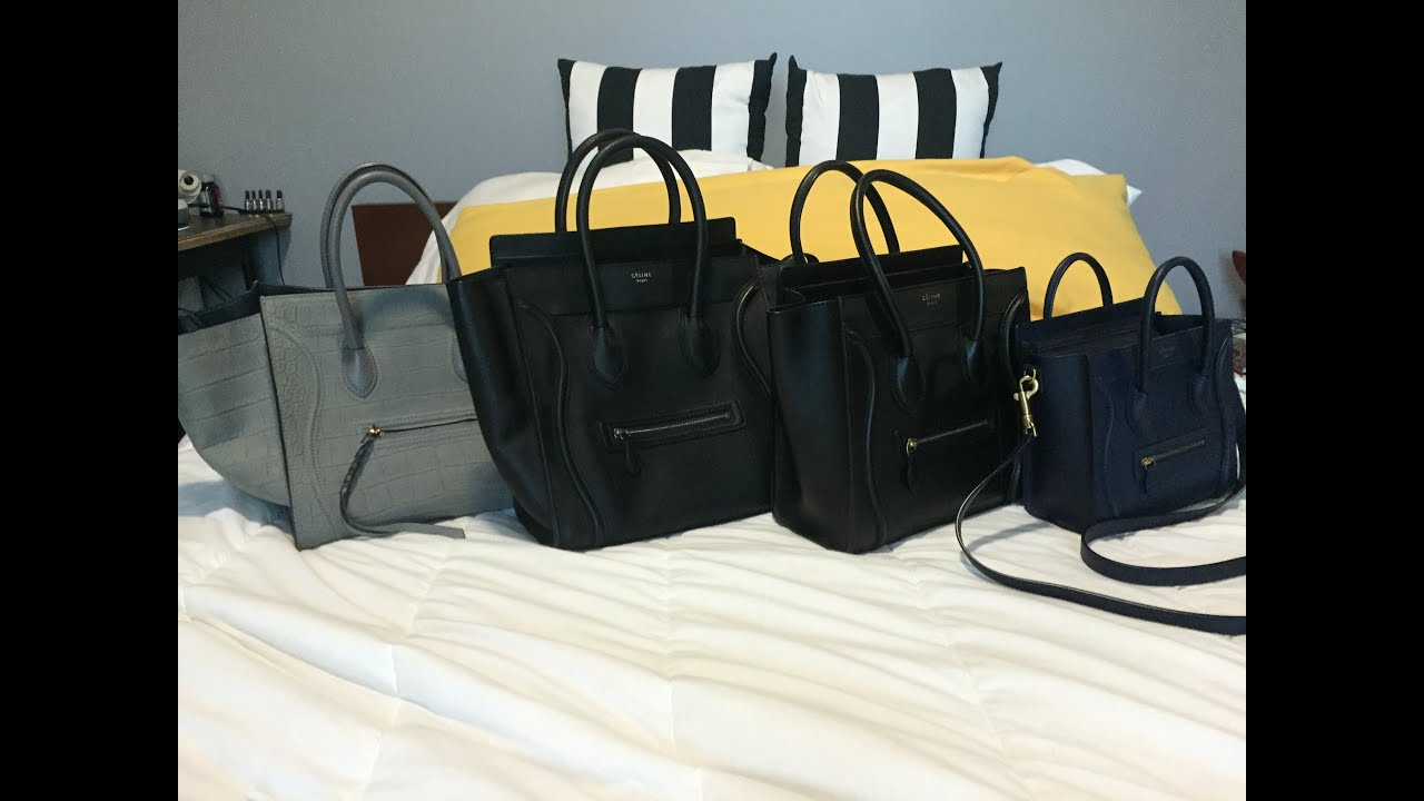 fake celine handbags 2016