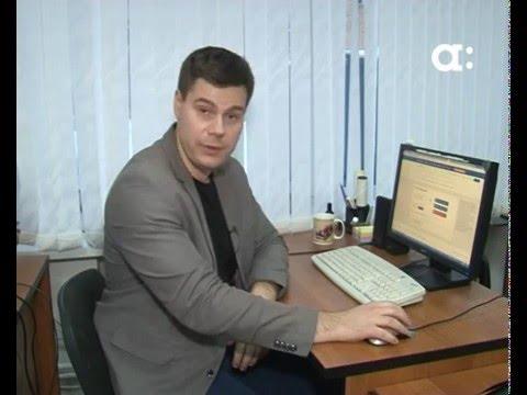 """Клиент банка """"Киви"""" не может снять деньги со счета. Новости Афонтово"""