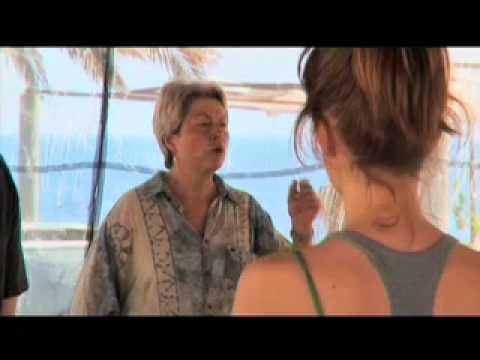 Kristin Linklater Voice Training 001