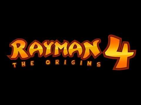 ¿Que fue de Rayman 4 y Rayman Origins? (por Don Pan).