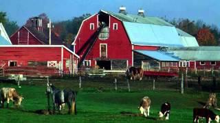 Песенки Для Малышей  Мультики Для Самых Маленьких  Ферма голоса животных картинки  Мультфильмы для д