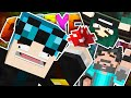 THE CRAZIEST MINECRAFT VIDEO?! | Crazy Craft 3.0