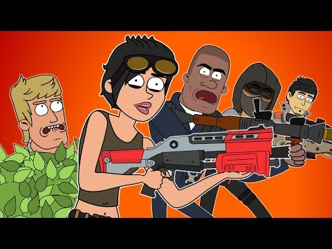 ♪-fortnite-battle-royale-the-musical---animated-parody-song
