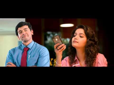 Idharkuthane Aasaipattai Balakumara - Ashwin Get Caught | Vijay Sethupathi | Ashwin | Gokul