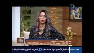 برنامج هي | رأي الرجال في تونس في مهن السيدات التي لا يرغبون فيها  مع