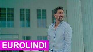 Astrit Mulaj - Miremengjesi ( Official Video 2018 )