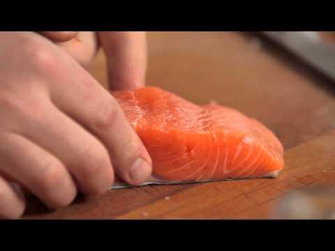 saumon-de-norvège-sauce-beurre-blanc-avec-thomas-clouet
