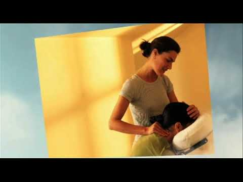 EETA4ALL Massage Therapy Therapist Kissimmee Florida