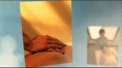 EETA4ALL Massage Therapy Therapist Kissimmee Florida