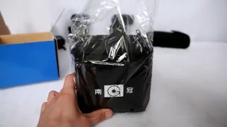 Unboxing and overview on the Nanguang CN20FC led lamp - Lowel GL-1 alternative + Samples(Hi , A quick unboxing and overview on the Nanguang CN20FC led lamp didn't test it in a organized session but i hope to do that soon so i can bring you more ..., 2016-03-23T06:03:06.000Z)