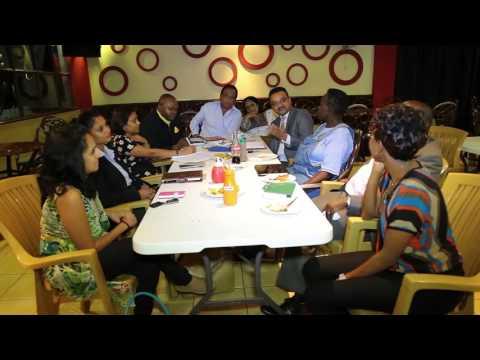 Lions Clubs  Microfinance Program- Long version