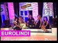 Smail Puraj - Bama Hallall Moj Nane (gezuar 2010 - Eurolindi & Etc) video
