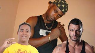 MC Nandinho e MC Nego Bam ft. BamBam - Malandramente