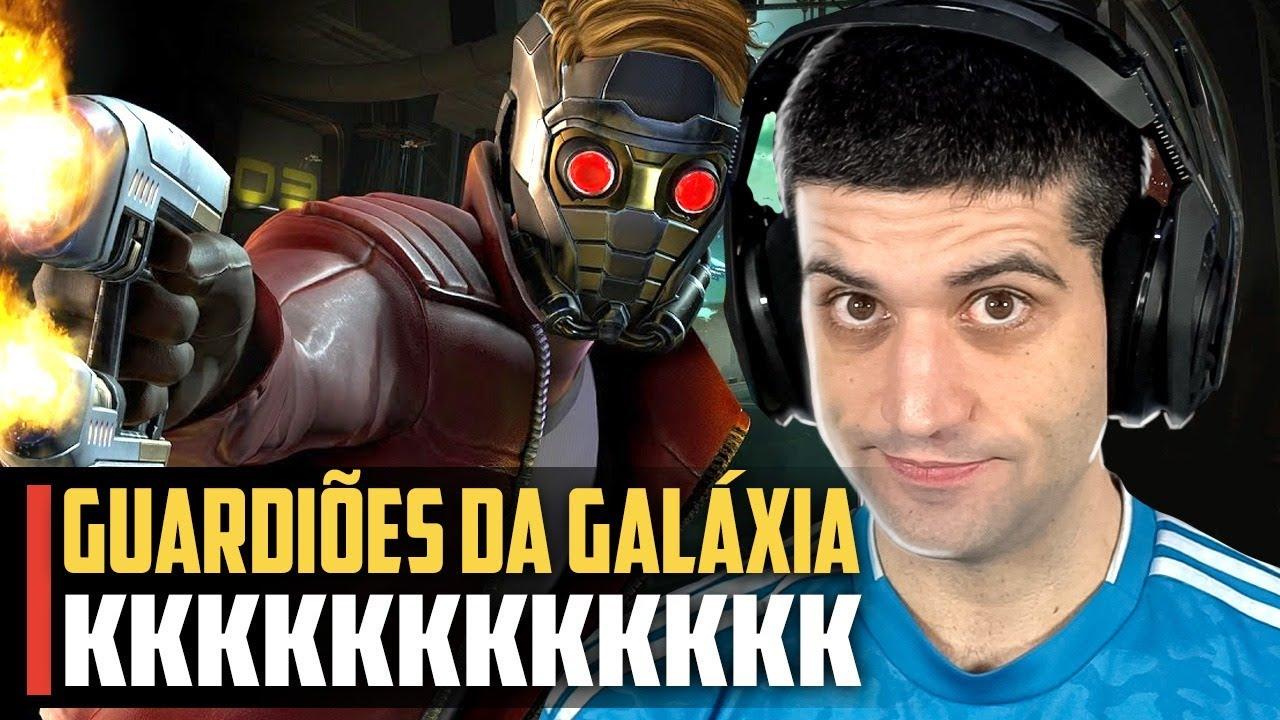Gameplay do jogo do Guardiões da Galáxia KKKKKKKKKKKKKKKKKKKKKKKKKKKKKKKKKKKKKKKKKKKKKKKKKKKKKKKKKKK