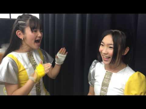 1/28(水)「GIRL'S NATURAL LIVE〜Prizmmy☆×TPD DASH!!〜」ライブ直前メッセージ!