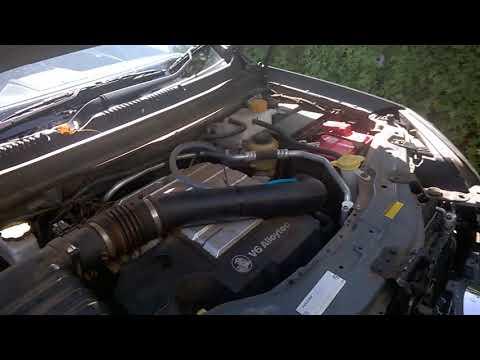 116 Hydrogen generator for Motor Homes n Campervans-save fuel