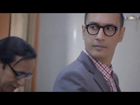 Laxmi Tailors -- Jakarta's Finest Tailors