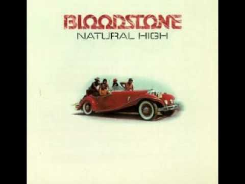 Bloodstone   Who Has The Last Laugh Now