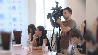 Ջրասուզակները Սևանում սենսացիոն բացահայտումներ են արել armeniatv.am