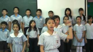 Download 後埔509國際學習 MP3 song and Music Video