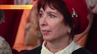 Лучшие православные фильмы со всего мира покажут в Краснодаре. Новости Сочи Эфкате