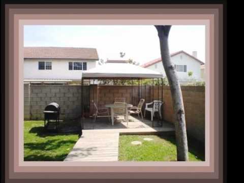 Clean, Safe Rental Home -Hawthorne, CA