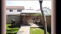 Clean, Safe Rental Home -Hawthorne, CA