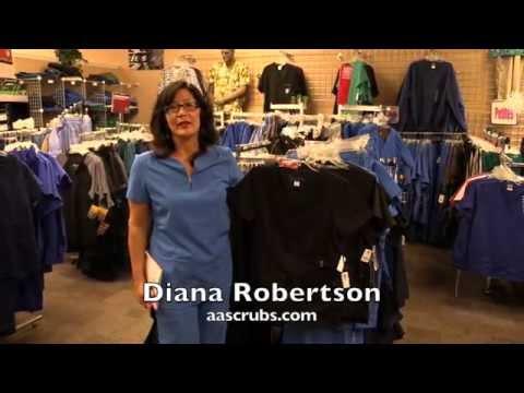 All About Scrubs, Koi, Cherokee Workwear, Uniform Scrubs in Largo, Clearwater, Seminole