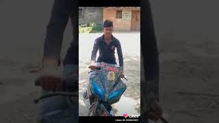 Ye Waqt ki Kaisi Hawa Chali Na Yaar