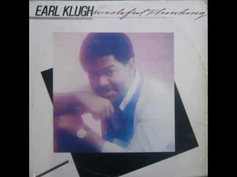 Earl Klugh - A Natural Thing