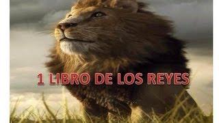 1 Reyes 14