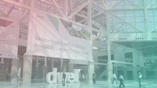 Dwell on Design Los Angeles 2016