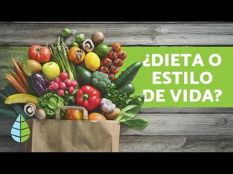 diferencia-entre-vegano,-vegetariano-y-crudivegano