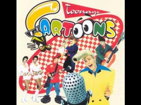 Cartoons - DooDah