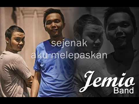 JEMIO BAND - DERING WAKTU ( single terbaru ) Mp3