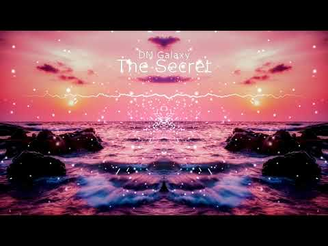 Dm Galaxy The Secret Música Sin Copyright Gratis Youtube