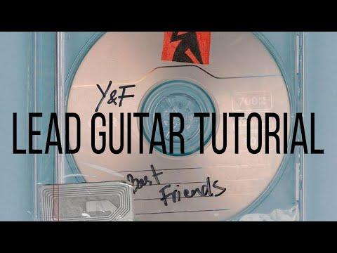 Khalid - Young Dumb & Broke (Official Video)из YouTube · Длительность: 4 мин8 с