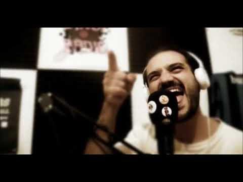 La Vera Canzone dell'Estate firmata Ganga Radio nasce in diretta!