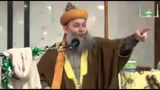 hazrath syed mehmood ashraf bahoot achi tareer hai