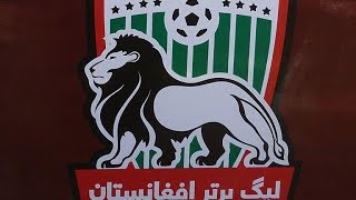 FIFA ban head of Afghanistan Football Federation amid molestation probe