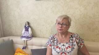 257.Казань.Поболтаем о национальных особенностях татар