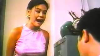 Video Walang katapusang init 1998 Theatrical Trailer download MP3, 3GP, MP4, WEBM, AVI, FLV November 2017