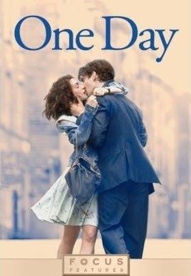 e Day Movie Trailer HD