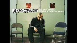 atmosphere-little man