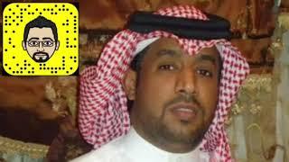 موال تميم الاحمدي ، ي زارع الود [جلسه خاصه]