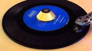 K.C. Mojo Watson - Love Blood Hound - Nanc: 003