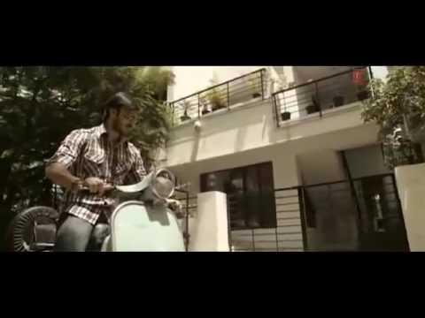 Raktha Charithra movie Title song | Full video song | Dhorikithey chasthav song | RGV